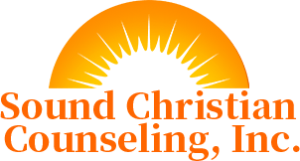 Sound Christian Counseling, Inc.