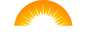 Sound Christian Counseling, Inc